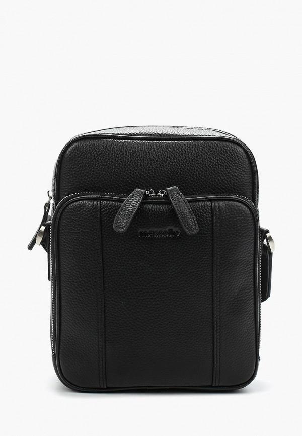 e4527d1d8f3e Мужские сумки Mascotte в Красноярске, купить Мужскую сумку - цены в ...