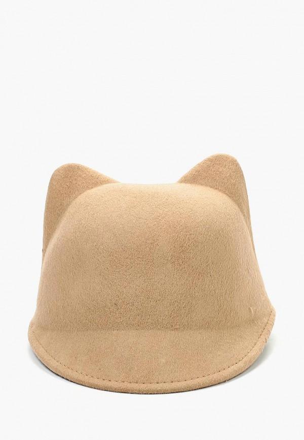 Шляпа Mascotte Mascotte MA702CWGEV67 цены онлайн