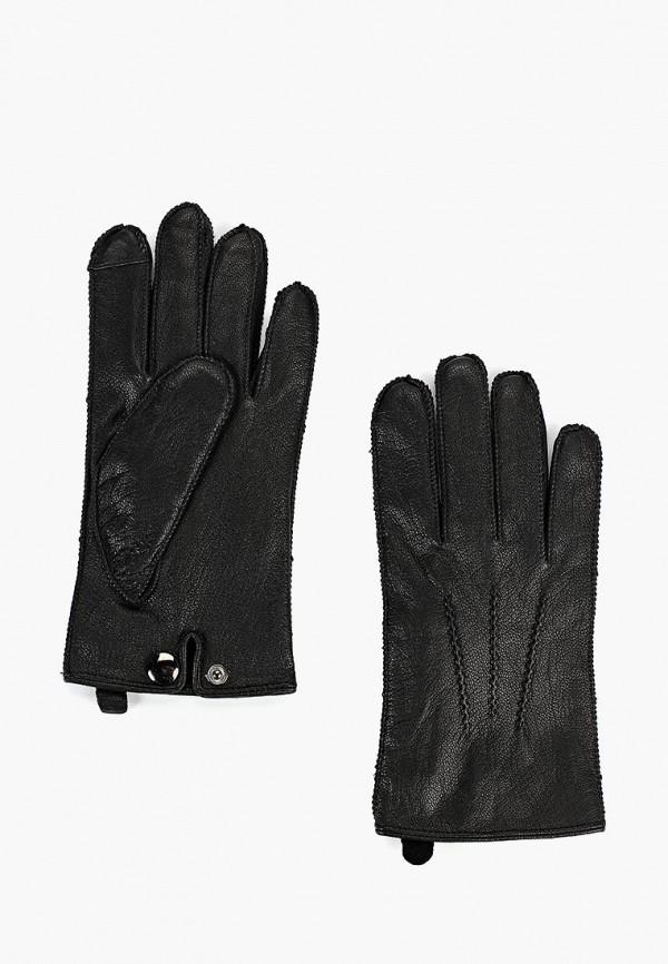 Перчатки Mascotte Mascotte MA702DMCKDO3 перчатки mascotte mascotte ma702dwuuh02