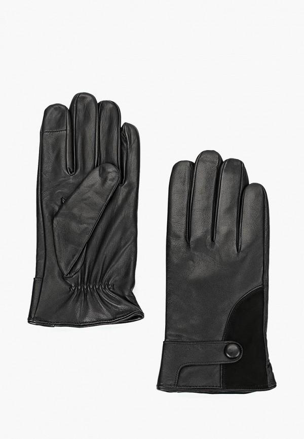 Перчатки Mascotte Mascotte MA702DMCKDO8 перчатки mascotte mascotte ma702dwuuh02