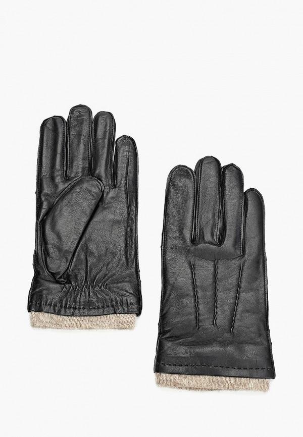 Перчатки Mascotte Mascotte MA702DMUUM00 перчатки mascotte mascotte ma702dwuuh04