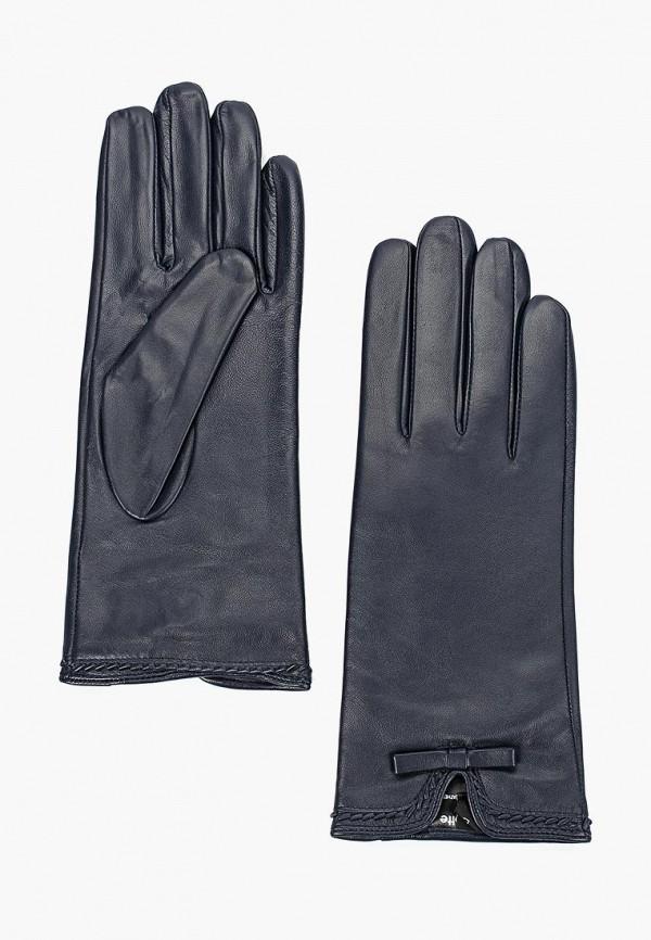 Перчатки Mascotte Mascotte MA702DWCKDN6 перчатки mascotte mascotte ma702dwuuh02