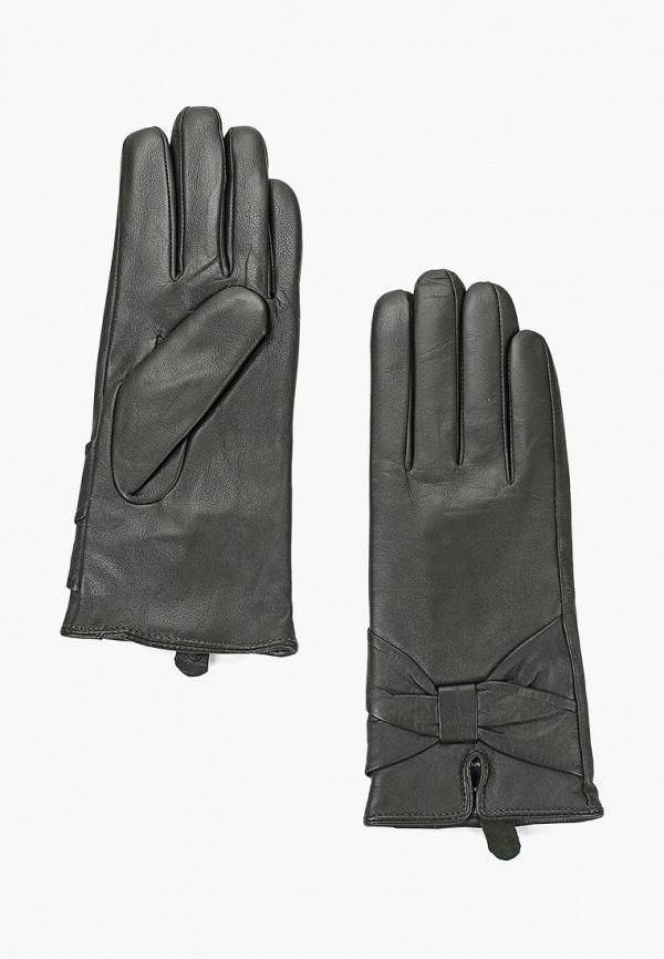 Перчатки Mascotte Mascotte MA702DWCKDN7 перчатки mascotte mascotte ma702dwuuh02