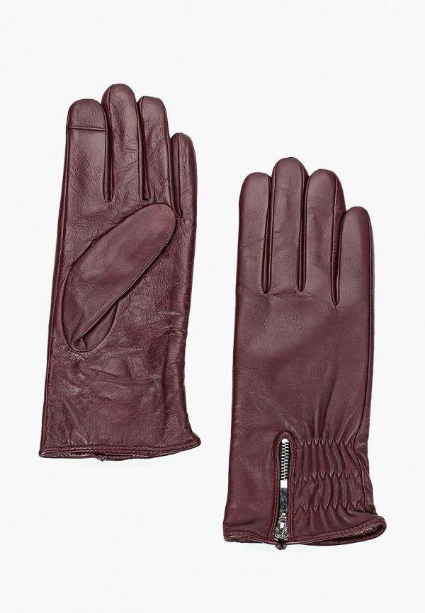 Перчатки Mascotte Mascotte MA702DWCKDN8 перчатки mascotte mascotte ma702dwuuh02