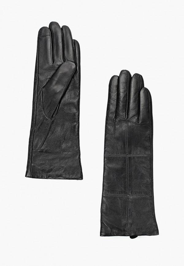 Перчатки Mascotte Mascotte MA702DWCKDO0 перчатки mascotte mascotte ma702dwuuh02