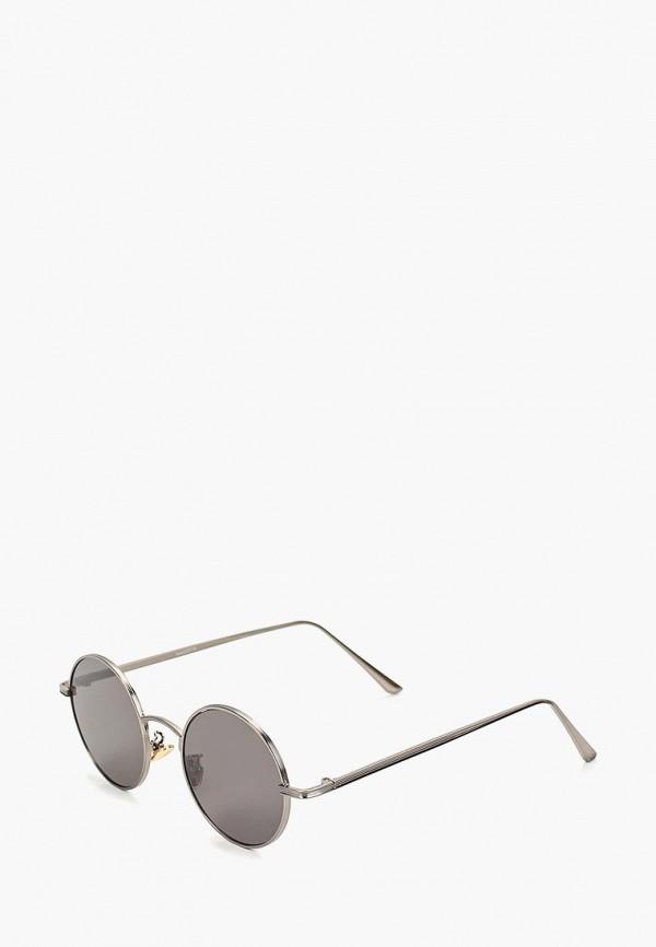 Очки солнцезащитные Mascotte