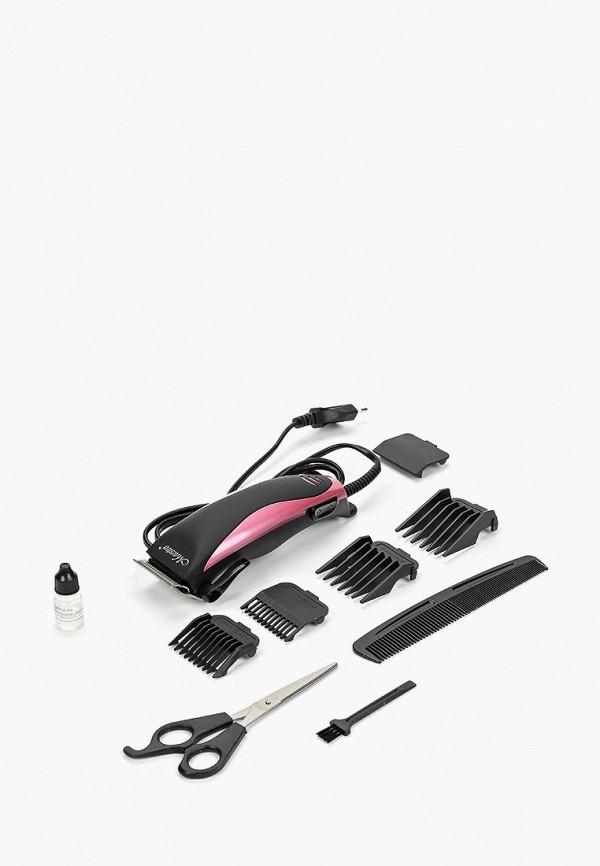 Машинка для стрижки и бритья Feel Maestro Feel Maestro MA988LWEXFW0 машинка для бритья цена