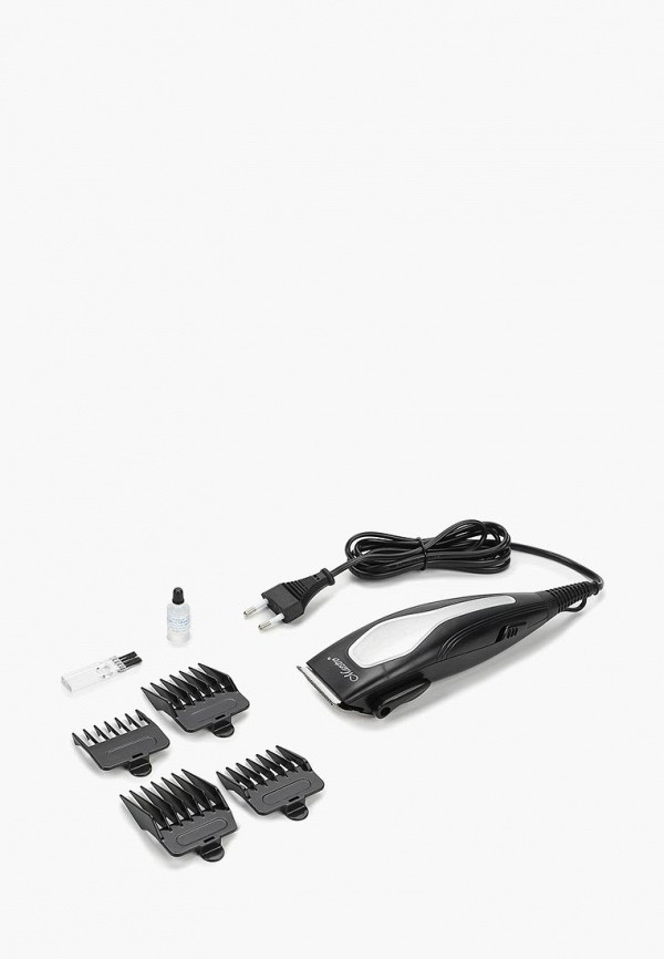 Машинка для стрижки и бритья Feel Maestro Feel Maestro MA988LWEXFW1