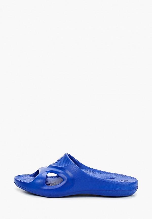 сланцы madwave для мальчика, синие