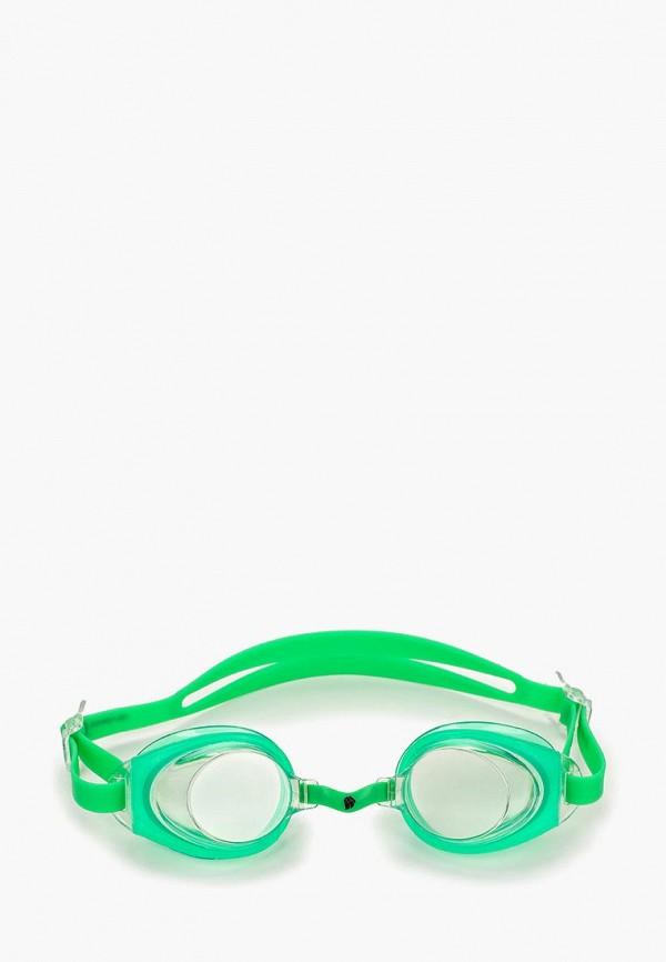Очки для плавания MadWave MadWave MA991DBEKKY9 очки для плавания madwave stalker цвет черный серый