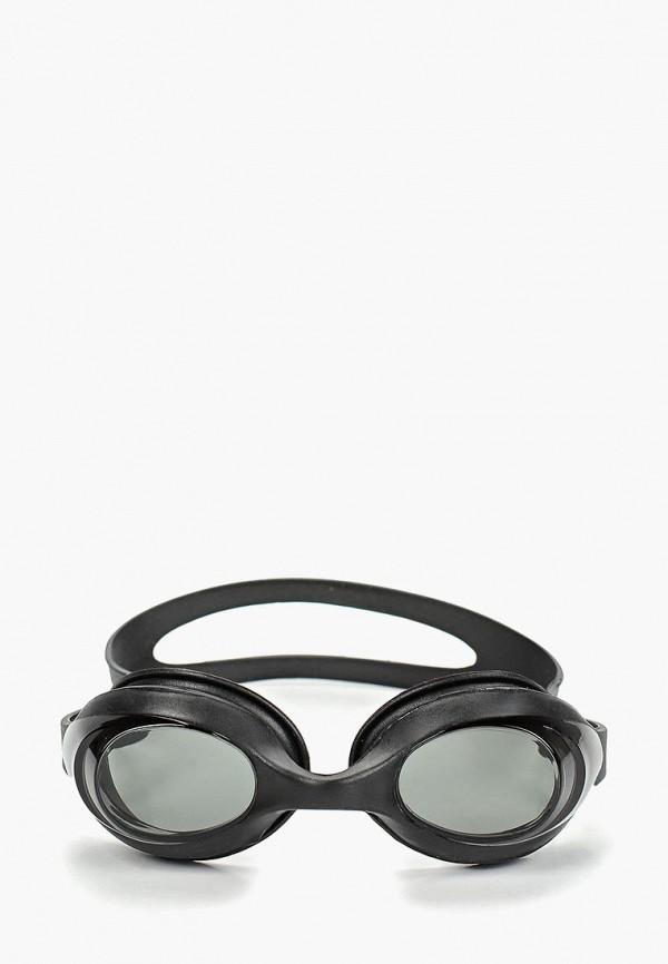 Очки для плавания MadWave MadWave MA991DBEKKZ0 очки для плавания madwave stalker цвет черный серый