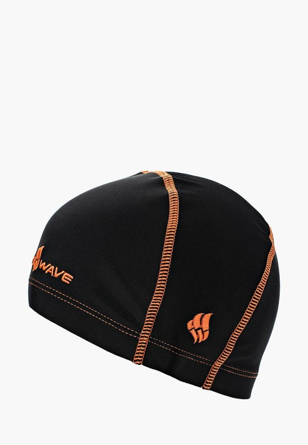 Шапочка для плавания MadWave MadWave MA991DUBQZS1 шапочка для плавания madwave madwave ma991dkamnb2