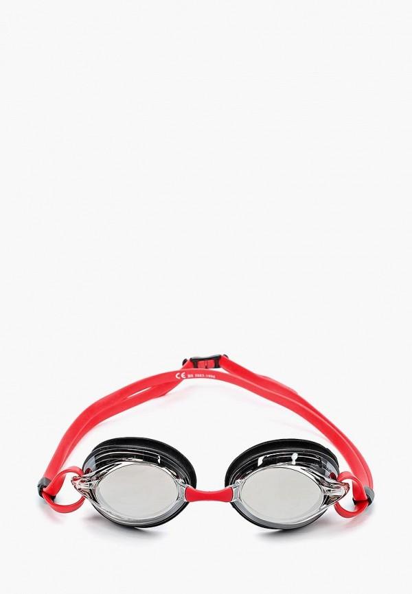 Очки для плавания MadWave MadWave MA991DUBQZS6 очки для плавания с диоптриями madwave optic envy automatic цвет синий 9