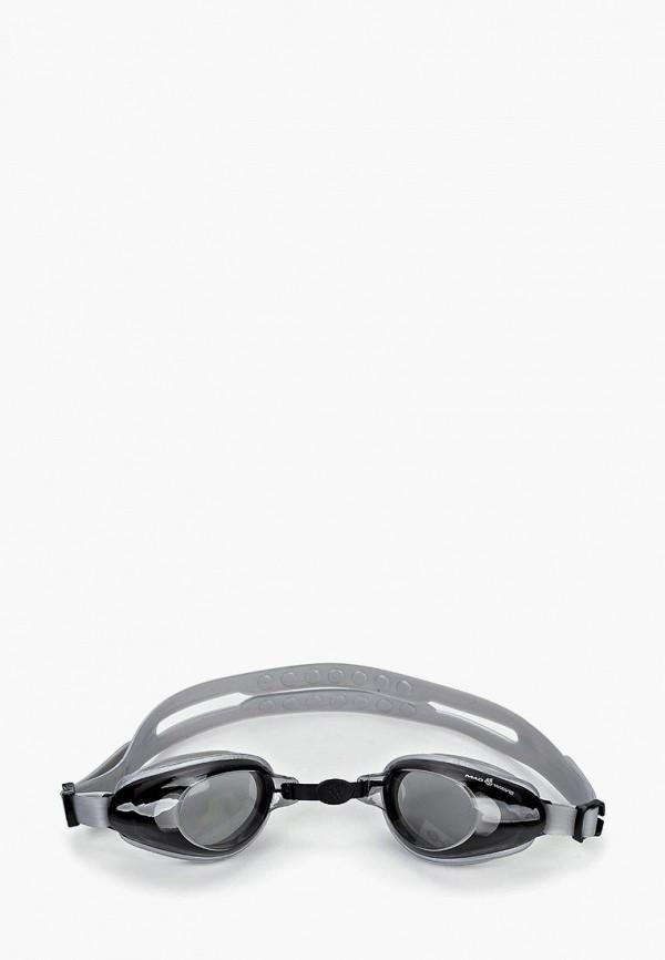 Очки для плавания MadWave MadWave MA991DUEHZY1 очки для плавания стартовые madwave turbo racer ii rainbow цвет фиолетовый