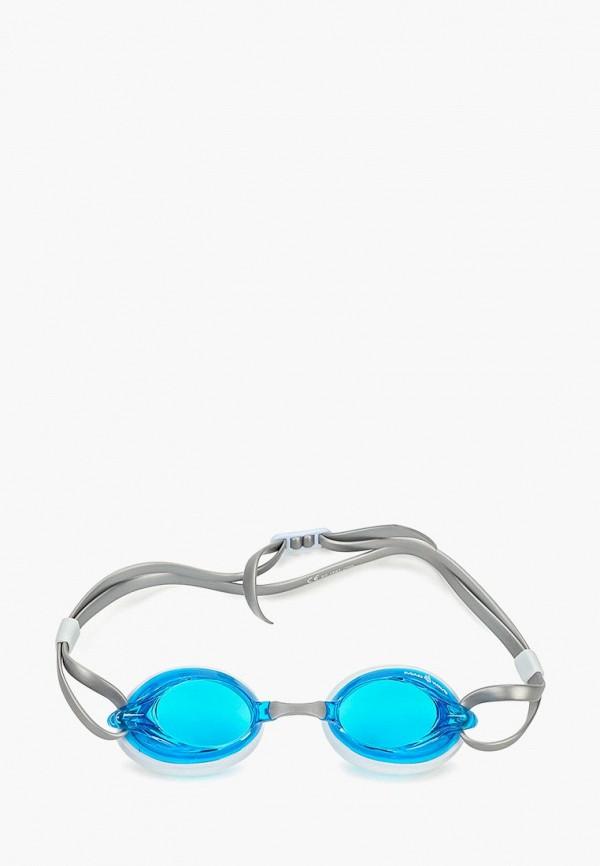 Очки для плавания MadWave MadWave MA991DUEHZY2 очки для плавания стартовые madwave turbo racer ii rainbow цвет фиолетовый