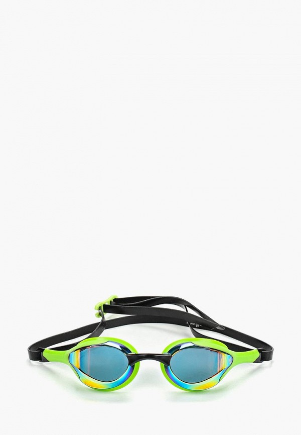 Очки для плавания MadWave MadWave MA991DUEHZY3 очки для плавания madwave madwave ma991dubeg94