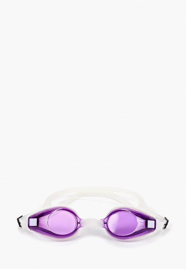 Очки для плавания MadWave MadWave MA991DUFZNW4 очки для плавания стартовые madwave turbo racer ii rainbow цвет фиолетовый