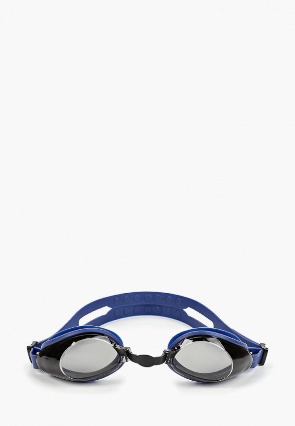 Очки для плавания MadWave MadWave MA991DUFZNW5 очки для плавания madwave lane4 10021456 красный черный