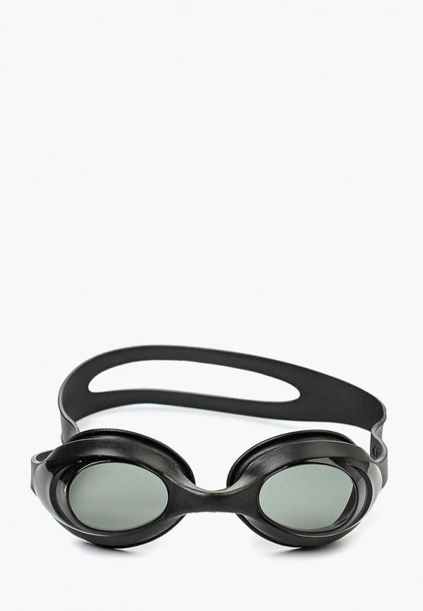 Очки для плавания MadWave MadWave MA991DUHYX79 очки для плавания madwave stalker цвет черный серый