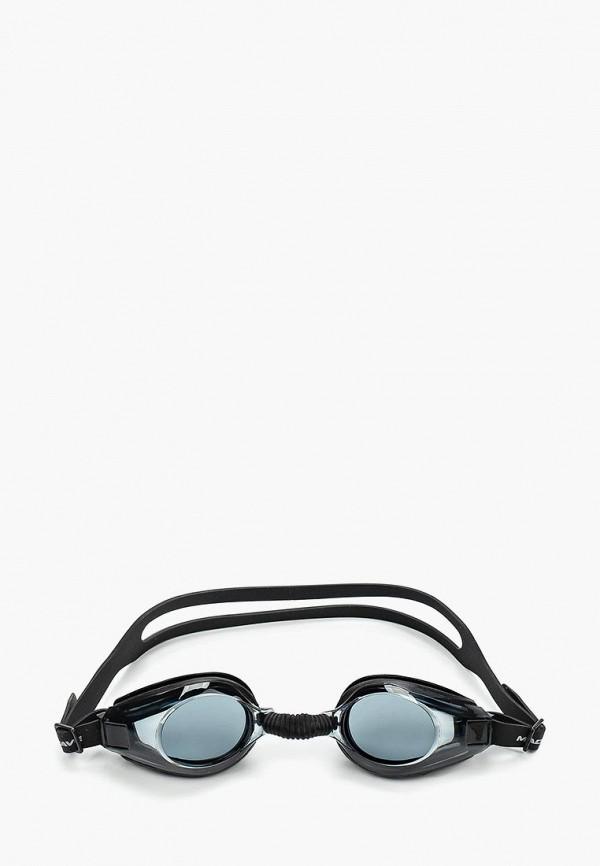Очки для плавания MadWave MadWave MA991DUUYZ42 очки для плавания madwave lane4 10021456 красный черный