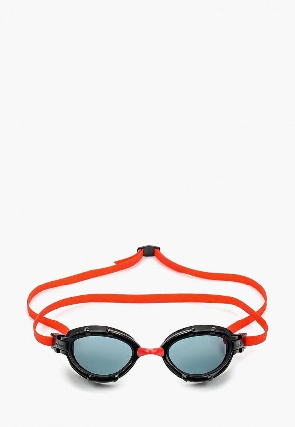 Очки для плавания MadWave MadWave MA991DUUYZ43 очки для плавания madwave stalker цвет черный серый