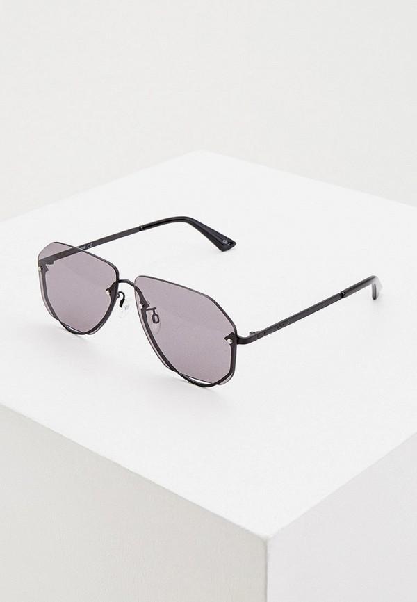 женские солнцезащитные очки mcq alexander mcqueen