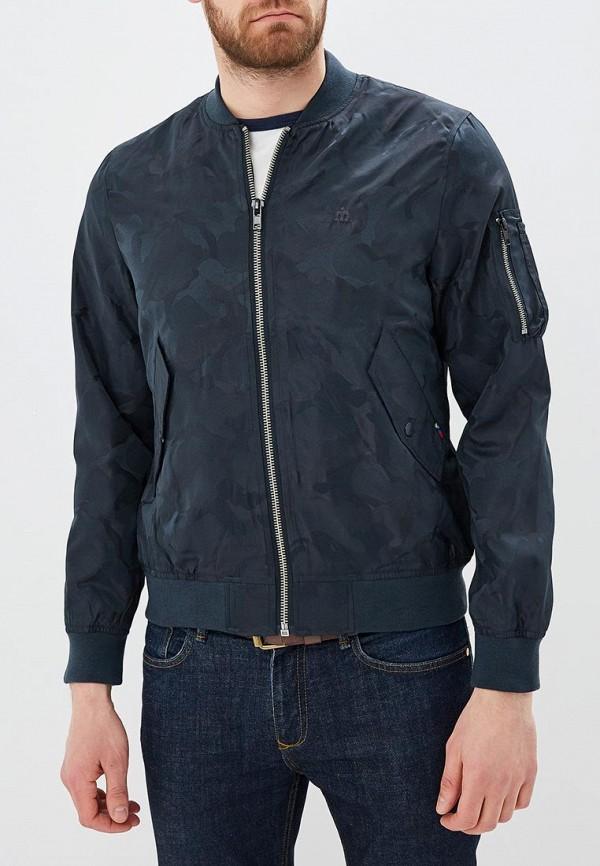 Куртка Merc Merc ME001EMAMIK2 свитшот merc merc me001emlet02
