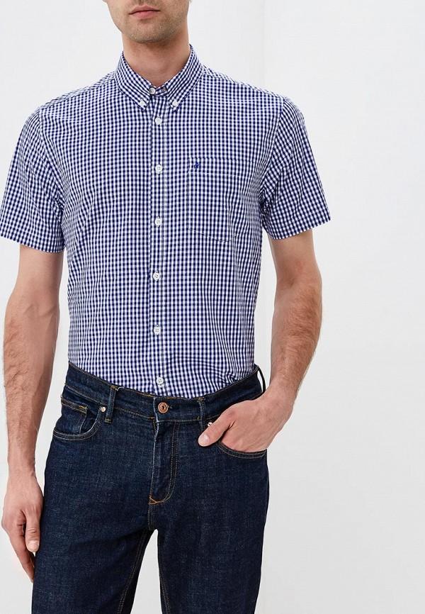 все цены на Рубашка Merc Merc ME001EMAMIL1 онлайн