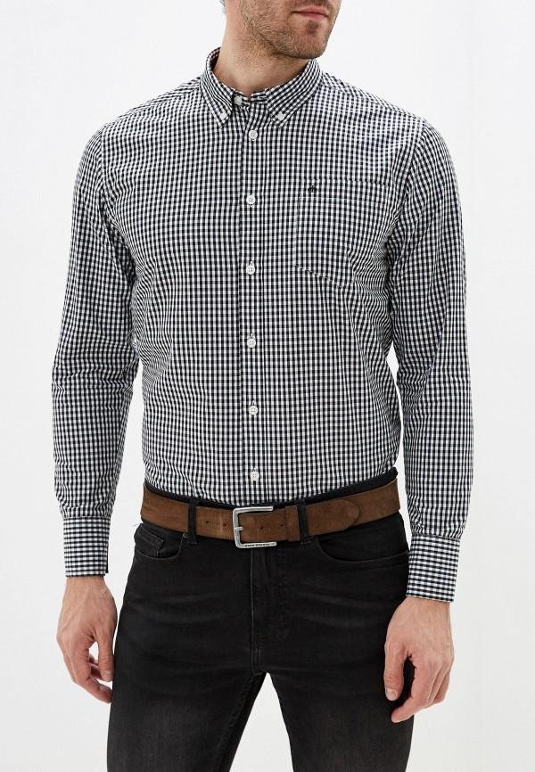купить Рубашка Merc Merc ME001EMJJ004 дешево