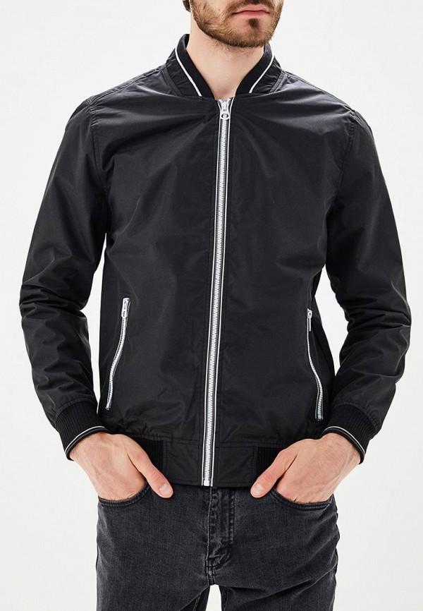 Купить Куртка MeZaGuz, ME004EMARGC5, черный, Весна-лето 2018