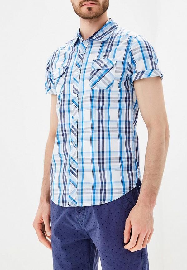 Рубашка MeZaGuz MeZaGuz ME004EMARGD4