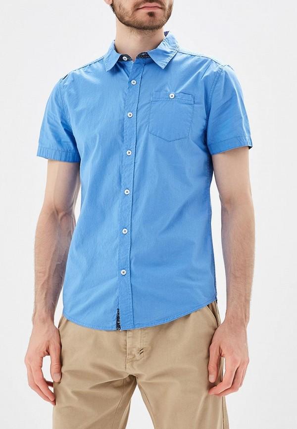 Рубашка MeZaGuz MeZaGuz ME004EMARGI6