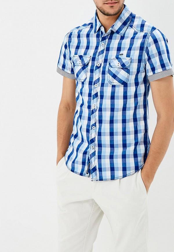 Рубашка MeZaGuz MeZaGuz ME004EMARGI8