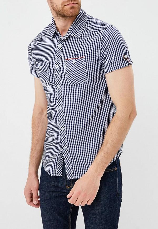 Рубашка MeZaGuz MeZaGuz ME004EMARGJ1