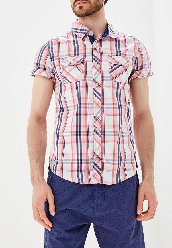Рубашка MeZaGuz MeZaGuz ME004EMARGJ2