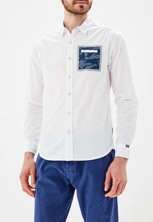 Рубашка MeZaGuz MeZaGuz ME004EMAXJM5