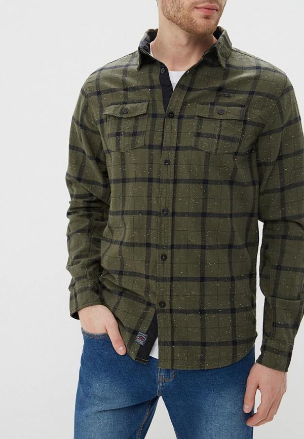 Рубашка MeZaGuz MeZaGuz ME004EMCDIC1