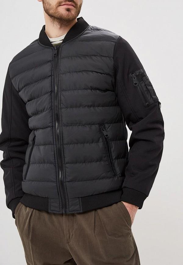 Куртка утепленная MeZaGuz MeZaGuz ME004EMCDID2 парка mezaguz mezaguz me004emcdig8