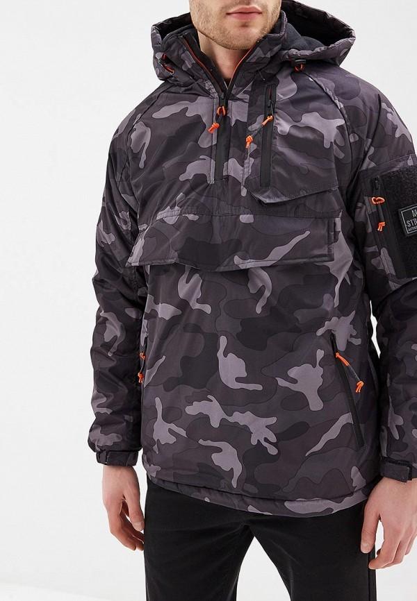 цены на Куртка утепленная MeZaGuz MeZaGuz ME004EMCDIH0