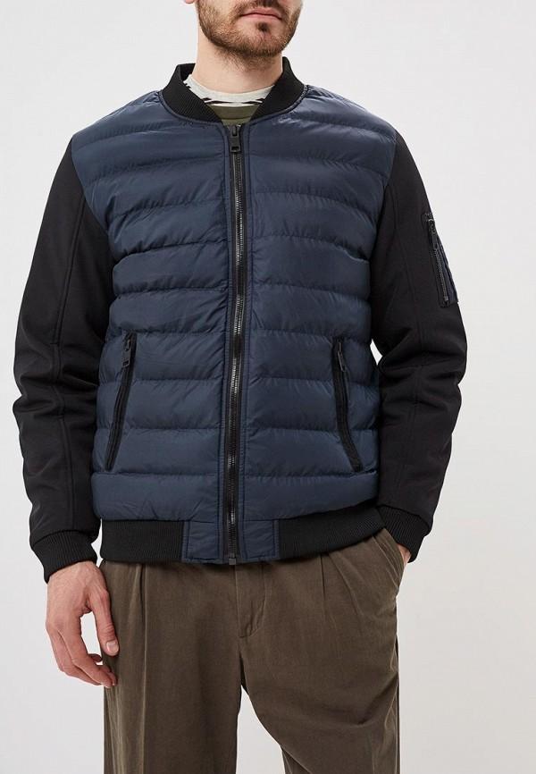 Куртка утепленная MeZaGuz MeZaGuz ME004EMCDIH1