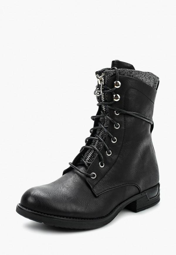 все цены на Ботинки Mellisa Mellisa ME030AWXIM90 онлайн