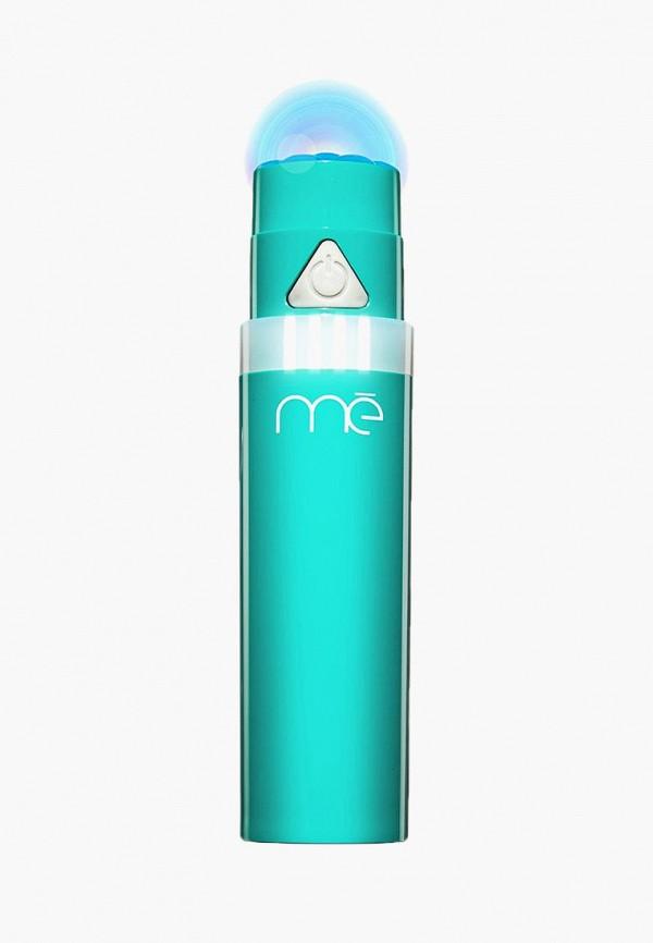 лучшая цена Прибор для очищения лица ME ME ME032LWBQJY2