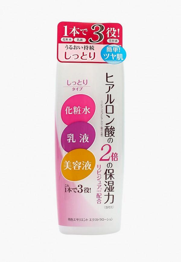 Молочко для лица Meishoku Meishoku ME033LWAYPN0 молочко для лица meishoku meishoku me033lwwfz02