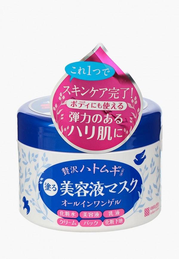 Крем для лица Meishoku Meishoku ME033LWWFY89 молочко для лица meishoku meishoku me033lwaypm1