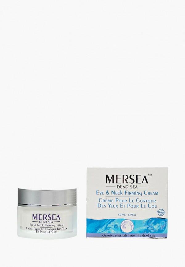Купить Крем для кожи вокруг глаз Mersea, и шеи, 50 мл, me034lwzye43, Весна-лето 2019