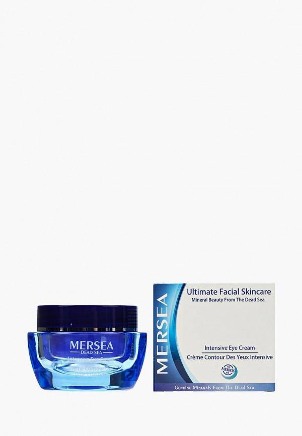 Купить Крем для кожи вокруг глаз Mersea, Интенсивный, 50 мл, ME034LWZYE53, Осень-зима 2018/2019