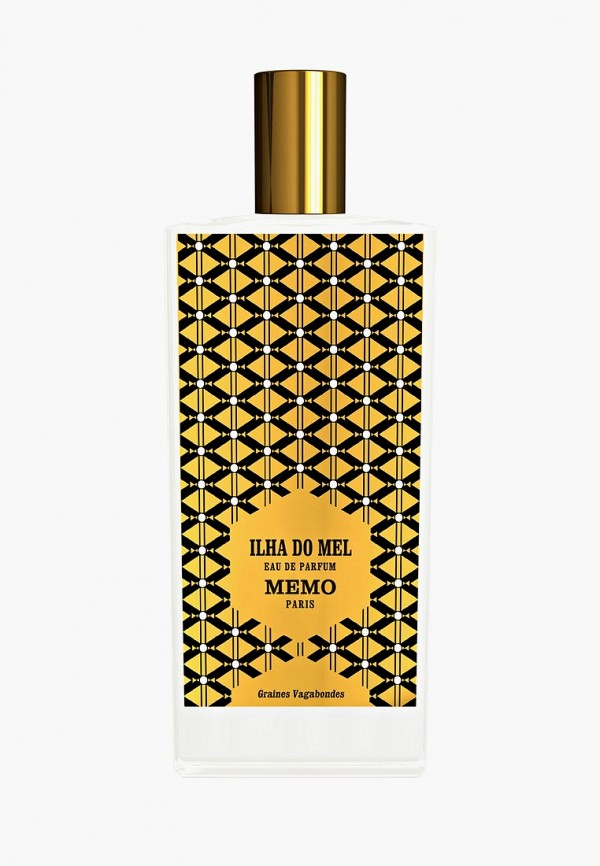 Парфюмерная вода Memo Memo ME035LWELVF8 memo eau de memo парфюмерная вода рефилл eau de memo парфюмерная вода рефилл