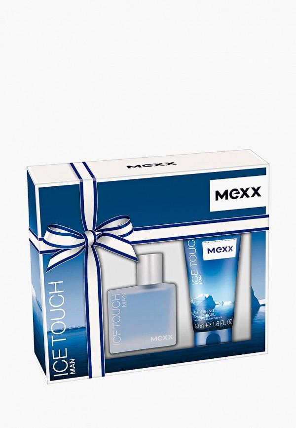 Набор парфюмерный Mexx Mexx ME146LMDKEV7 свитшот mexx mx3026530 tss 001 page 4