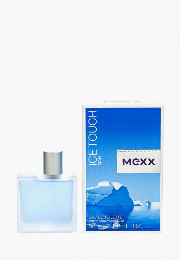 Туалетная вода Mexx Mexx ME146LMNUK48 mexx туалетная вода mexx woman туалетная вода 40 мл