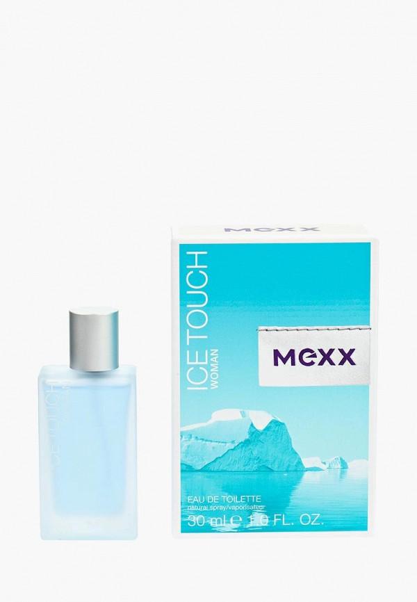 Туалетная вода Mexx Mexx ME146LWNUK50 набор mexx mexx набор mexx